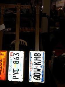 Gumbo Guitars
